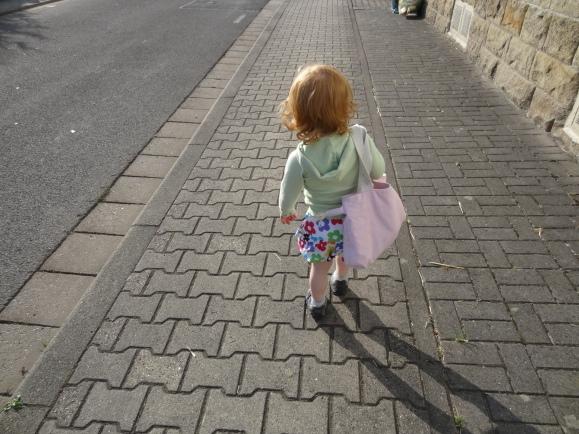 BI_walk2_Kgtday1