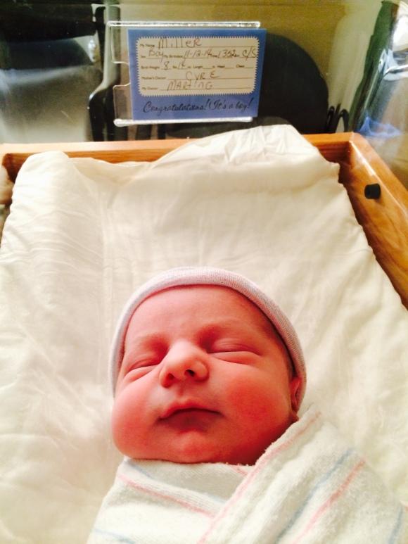 Jr_newborn_hospital2